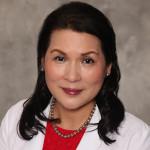 Q. Cindy Gao
