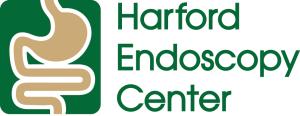 Harford Endoscopy Center